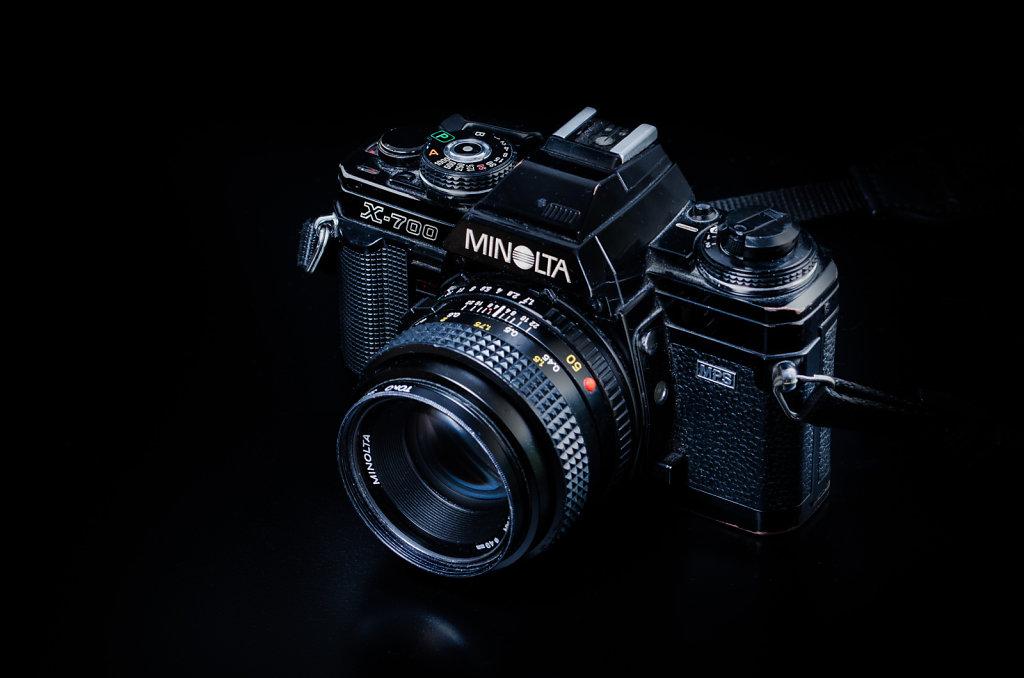 minolta-x700-009-Edit-Edit.jpg